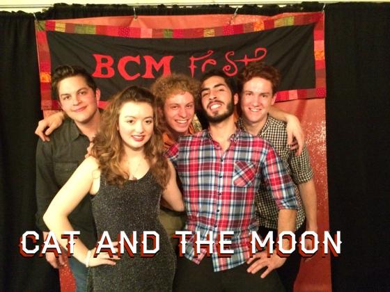 CTM BCMfest